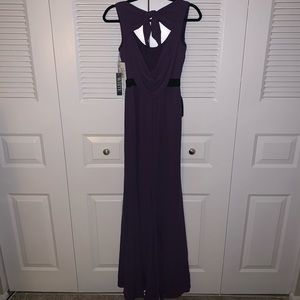🔥MOVING SALE🔥 NWT Vera Wang Gown